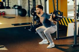Workout Plans For Men S Weight Loss Weight Loss Workout Plan For Men