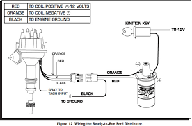 wiring diagram for msd distributor on wiring images free download Wiring Diagram For Msd 6al wiring diagram for msd distributor on wiring diagram for msd distributor 1 msd 6al wiring diagram chevy b&m shifter wiring diagram wiring diagram for msd 6aln