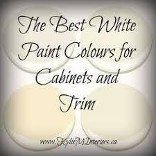 best white paint for kitchen cabinetsBest White Paint Color For Kitchen Cabinets  HBE Kitchen