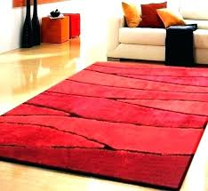 red rugs at large throw rugs outdoor area rugs outdoor area rugs amazing red