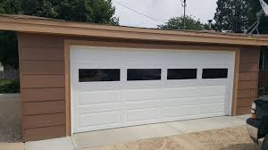 garage door 16x8Nampa Garage Door Company  Home  Facebook