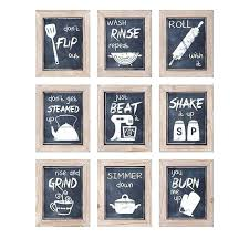 kitchen framed art quirky kitchen art decor wall and inside sets inspirations 1 throughout kitchen wall