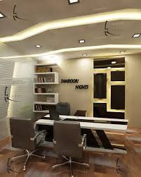 cool office interior design. Interior Designs For Corporate Office Cool Design A