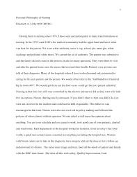personal philosophy examples twenty hueandi co personal philosophy examples