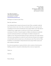 Writing A Proposal Example Grant Proposal Rome Fontanacountryinn Com
