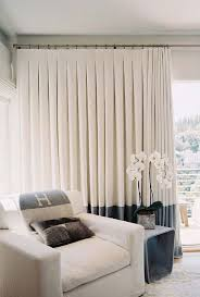 contemporary living room curtains. love the drapes high street market: designer tip: inverted box pleat drapery contemporary living room curtains o