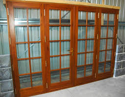 Images Of French Doors Bifold Colonial French Doors 2950x2100h Simply Doors And Windows