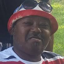 William Leroy Fields Jr Obituary - Visitation & Funeral Information
