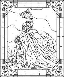 Jesus Stained Glass Coloring Pages Inspirational 73 Best Stained