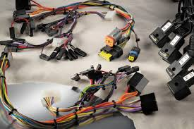 electric wiring harness agco bv electric wiring harness