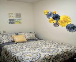 picturesque design dorm wall decorations 15 creative diy room ideas ultimate home diy for guys