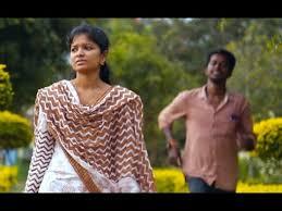 omof ovvoru mhanuk ovvoru feeling 2016 tamil short film hd you