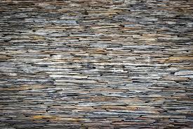 black slate texture. Black Slate Texture L