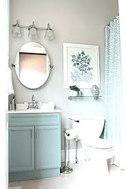 Bathroom Colours Ideas Modern 2019 Paint Colors 2018 Grey