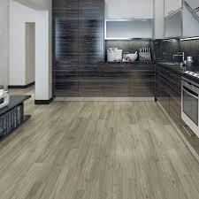 gluing vinyl sheet flooring no