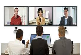What Is Video Conferencing Architecture Protocols Applications