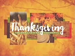 Christian Thanksgiving Powerpoint Backgrounds Eref Info Eref Info