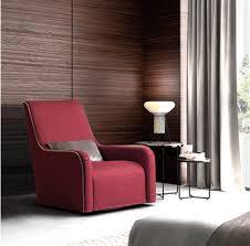 italian furniture designs. Italian Furniture Design. Designer Armchairs, Club Chairs, Lounge Furiture, Design Designs L