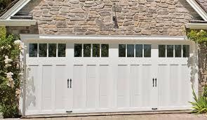 garage door repairLowell Garage Door Repair  Affordable Garage Door  Garage Door
