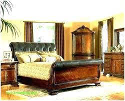 Aarons Furniture Bedroom Sets Raven Bedroom Set New Lovely Furniture ...