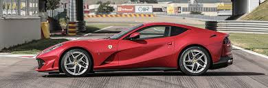 2018 ferrari portofino msrp. perfect msrp 2018 ferrari 812 superfast  throughout ferrari portofino msrp