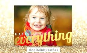 Different Ideas For Homemade Thanksgiving Cards 3 Hallmark Free