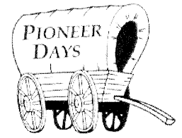pioneer wagon drawing. pioneer wagon drawing