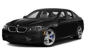 black bmw convertible 2014. black bmw convertible 2014