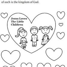 Small Picture God Is Love Coloring Pages Jesus Loves Me Coloring Page Jesus