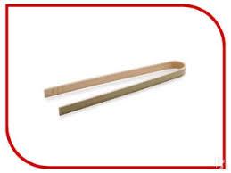Купить <b>Одноразовые зажимы Ecovilka 15cm</b> 50шт BZ015 в ...