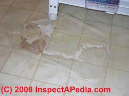 modern vinyl sheet flooring