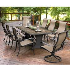Sears Kitchen Tables Sets Sears Dining Room Furniture 2017 Ubmicccom Ideas Home Decor