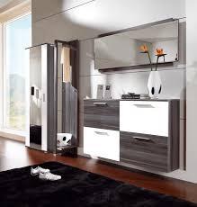 strathmore solid walnut furniture shoe cupboard cabinet. Living Room Guidelines On Useful Shoe Cabinets For The Hallway Strathmore Solid Walnut Furniture Cupboard Cabinet
