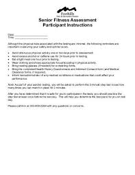 Fitness Assessment Form New L48 Form Medical Assessment Of Fitness To Driveindd Department Of