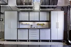 garage storage cabinets ideas. Wonderful Garage Garage Cabinet Ideas Gl Premium With Garage Storage Cabinets Ideas