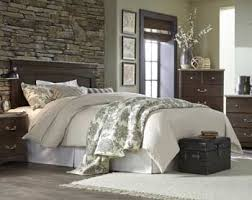 Discount Bedroom Furniture - Beds, Dressers & Headboards | American ...