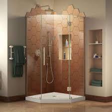 glass bathroom shower doors. prism glass bathroom shower doors r
