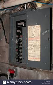 old house fuse box diagram wiring diagrams old house fuse box diagram manual e book old house fuse box diagram