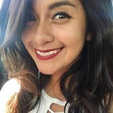 Ivonne Hernández (@Ivonne2303)   Twitter