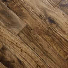 acacia hardwood flooring ideas. Acacia Hardwood Flooring Ideas L