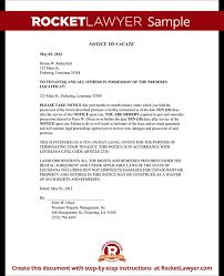 Louisiana Eviction Notice Form Louisiana Eviction Notice Sample