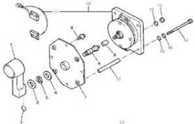 similiar yamaha golf cart engine diagram keywords cart wiring diagram yamaha golf cart parts diagram yamaha g16 engine