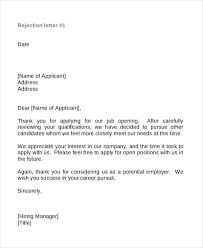Pin By Gprime Images On Letterhead Formats Thank You