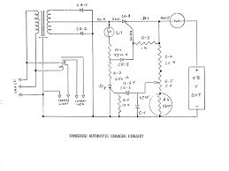 electric car motor diagram. Modren Car Wiring Diagram In Electrical Best Of Automotive Diagrams Software Electric  Car Motor New For