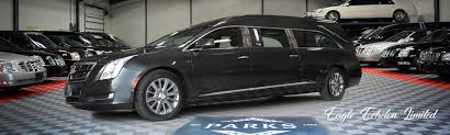 2018 cadillac hearse. plain cadillac echelon flag casket to 2018 cadillac hearse