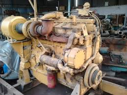 caterpillar generator 3412 wiring diagram images caterpillar 3412 engine spec sheet on caterpillar 3516 marine engine