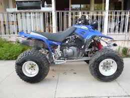 yamaha warrior 350 for sale. 2003 provided yamaha motorcycles for sale , new \u0026 used motorbikes scooters warrior 350