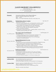 microsoft resume templates downloads free resume template download word document resume