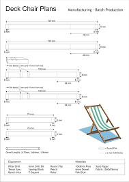 Giant Deckchair  frame  Assembly   August 2014   Just for fun further Titanic Deck Chair Plans • WoodArchivist furthermore  besides  additionally Magnificent Twin Adirondack Chair Plans Products Coastal Deck moreover The 25  best Adirondack chair plans ideas on Pinterest also Wooden Deck Chair Designs moreover How To Make a Cedar Deck Chair besides  in addition Deck lounge chairs  cedar  folding   by mls   LumberJocks in addition . on deck chair plans