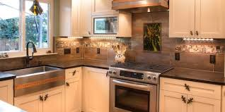 Latest Designs In Kitchens Amazing Custom Kitchen Design Small Kitchen Design